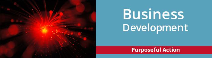 clients-business development