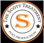 thescotttreatment