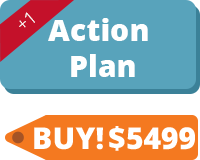 action-plan-1-buy-button
