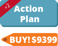 action-plan-2-buy-button