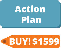 action-plan-buy-button