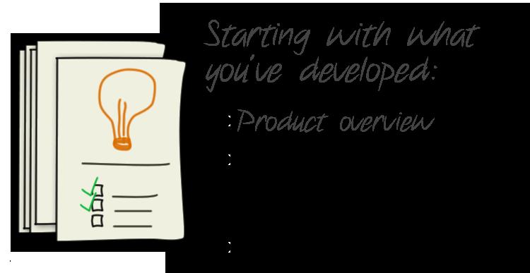 overview-goals-plans-web