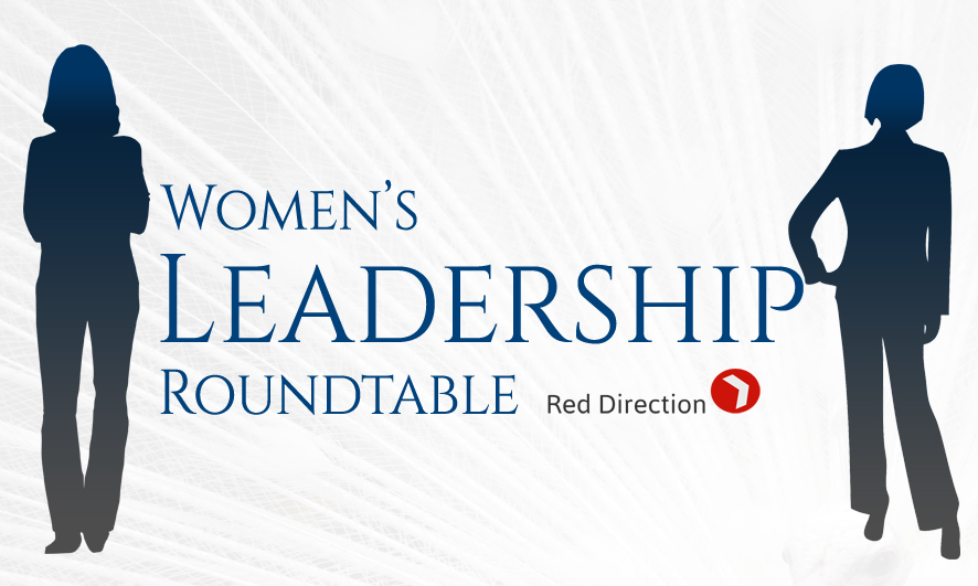 Women's Leadership Roundtable