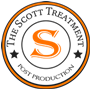 thescotttreatment