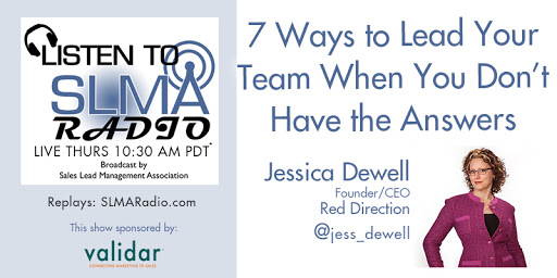 SMLA-Podcast-JessicaDewell-Guest